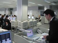耐震診断ソフトを使っての診断方法の実習